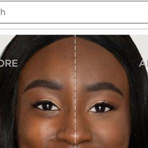 "tarte Makeup - Rich Sand)Tarte ""Face Tape"" Foundation"